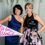 Join us for the Northwest Arkansas Mom Prom 2018!
