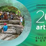 Outings Under $20: 2018 Artosphere festival events in Northwest Arkansas!