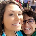5 Minutes with a Northwest Arkansas Mom: Cyd King
