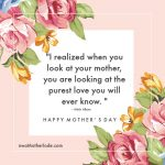 Happy Mother's Day from nwaMotherlode.com
