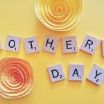 2018 Mother's Day in Northwest Arkansas: What to do together this weekend!