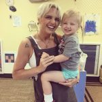 5 Minutes with a Northwest Arkansas Mom: Stephanie Funk