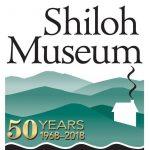 Outings Under $20: Shiloh Museum hosts Family Saturday sessions