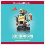 What We're Reading: Best audiobooks for summer road trips with kids