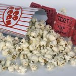 Outings Under $20: 2018 Malco Kids Film Fest features $2 movies!