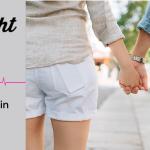 Local moms share best date night ideas in Northwest Arkansas!