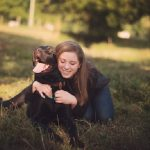 5 Minutes with a Northwest Arkansas Mom: Tresa Oldham
