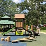 Reviews of Northwest Arkansas parks