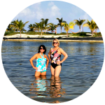 El Dorado Maroma: Things to do on vacation