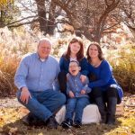 5 Minutes with a Northwest Arkansas Mom: Susan Roberts