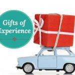 Gifts of Experience in Northwest Arkansas