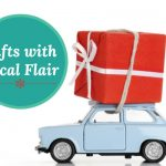 Gifts with Local Flair in Northwest Arkansas