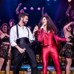 "Giveaway: Win tickets to ""On Your Feet"" at Walton Arts Center!"