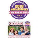 Mom-Approved Award Winner: Storms Orthodontics