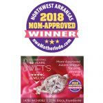 Mom-Approved Award Winner: Swift's Jewelry