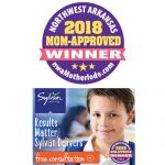 Mom-Approved Award Winner: Sylvan Learning Centers