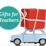 Gifts for Teachers in Northwest Arkansas