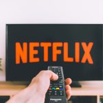 Mamas on Magic 107.9: What to watch on Netflix