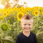 Ask an Allergist: Allergy shots for children