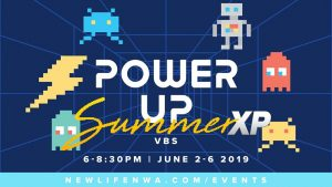 2019 VBS Guide: List of Vacation Bible Schools in Northwest