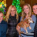 5 Minutes with a Northwest Arkansas Mom: Ulrika Belline