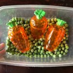 How to make sensory boxes for toddlers and preschoolers