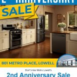 Discount alert! Metro is having a big sale July 11-13, 2019