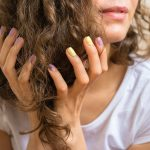 Beauty Buzz: How to love your air-dried hair