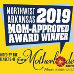 2019 Mom-Approved Award Winners Announced!