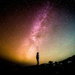 Devotion in Motion: The most important question in the universe
