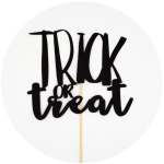 Allergy-Friendly Halloween Event in Northwest Arkansas