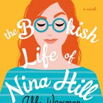 What We're Reading: The Bookish Life of Nina Hill