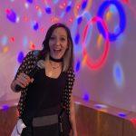 Giveaway: Win a PARTY at Big Box Karaoke!