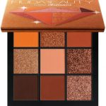 Beauty Buzz: Is the expensive eye shadow palette worth it?