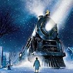 Tickets to see The Polar Express at Walton Arts Center
