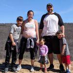 Northwest Arkansas surrogate mom shares her story