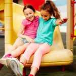 Fun Family Outings: Find a new local park