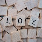 The Rockwood Files: Everyday joy