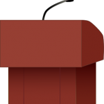 The Rockwood Files: The Great Debate