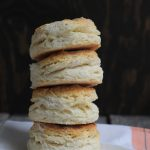 Devotion in Motion: A story of biscuits and the big picture