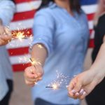 2020 Fireworks + Events Guide: July 4th Fun in Northwest Arkansas