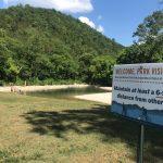 Fun Family Outings 2020: Roaring River State Park + Arkansas Cabin Getaways