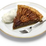 Thanksgiving recipes to love any day of the year