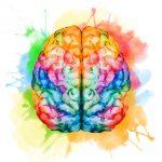 Ways to help prevent dementia