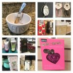 Valentine's Day Giveaway of Gifts