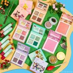 Beauty Buzz: New makeup releases for February 2021