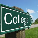 The Rockwood Files: Dear College Freshmen