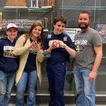 5 Minutes with a Northwest Arkansas Mom: Kelli Jensen