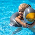 Where to swim, splash and stay cool in Northwest Arkansas 2021