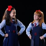 Giveaway: Win tickets to see TheatreSquared's Matilda!
